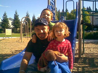 Will&kids