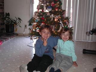 Tyler&hailee