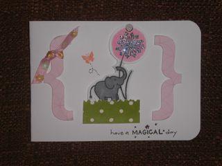 Magicalday